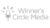 Winners Circle Media Logo