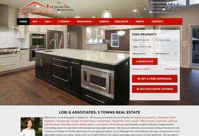 Lori Real Estate